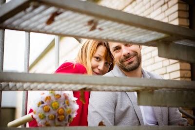www.tadejbernik.com-3066.jpg