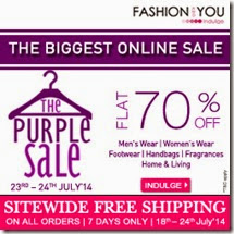 fashion and you offer buytoearn 2307jpg