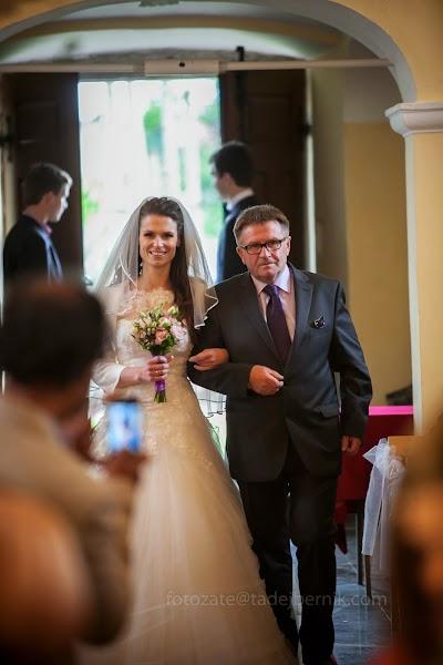 porocni-fotograf-Tadej-Bernik-international-destination-wedding-photography-photographer- bride-groom-slo-fotozate@tadejbernik (1 (93).JPG