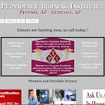 ptihealthcollege.com