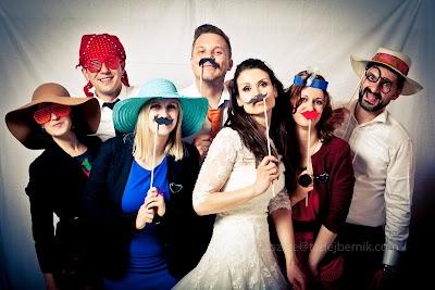 porocni-fotograf-Tadej-Bernik-international-destination-wedding-photography-photographer- bride-groom-slo-fotozate@tadejbernik (1 (147).JPG