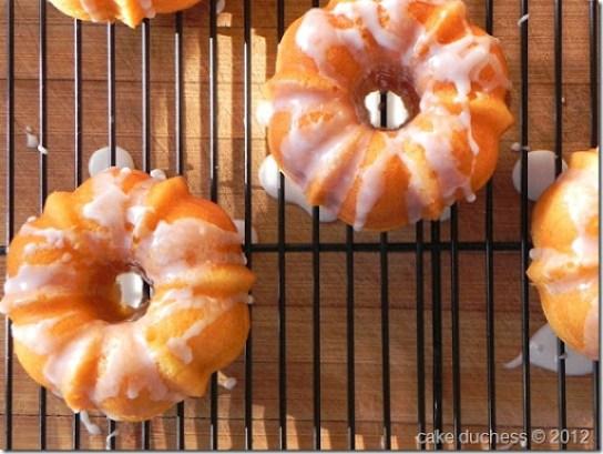 orange-yogurt-mini-bundt-cakes-1