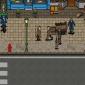Descargar juego Mafia 2 para celulares