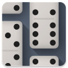 Dominoes 1.0.36