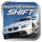 Descargar Need For Speed Shift para iPhone