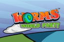 Descargar Worms World Party para celulares