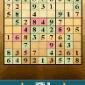 Descargar Sensible Sudoku para celulares
