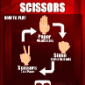 Descargar Rock Paper Scissors para celulares