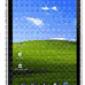 Descargar Mocha VNC v1.0 para iPhone