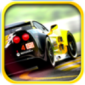 Descargar Real Racing 2 parte 1 para iPhone