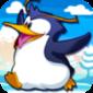Descargar Escapa Pengy 1.2 para iPhone
