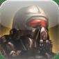Descargar Hombre de Guerra 1.3 para iPhone
