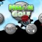Descargar Golf Melon Lite 1.5 para iPhone