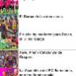 Descargar Mundo Deportivo 3.2 para iPad