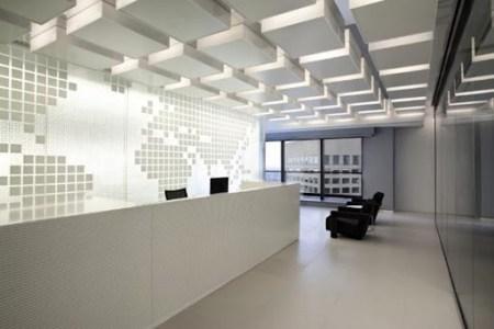 industrial interior design ?imgmax=800