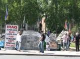 Protesting Iraq.JPG