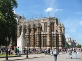 Westminster Abbey-4.JPG