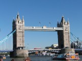 Tower Bridge-4.JPG