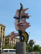 Barcelona Art.JPG