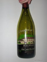 Beaujolais Wine.JPG