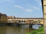 Ponte Vecchio.JPG