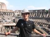 Colosseum-10.JPG