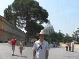 Vatican Museums-9.JPG