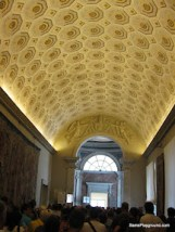 Corridor to Sistine Chapel-13.JPG