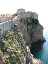 Old Town Walls - Dubrovnik-8.JPG