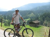 Mountain Biking - Hopfgarten-16.JPG