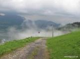 Adventure to Top - Hopfgarten-39.JPG