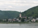 Rhine Valley Drive-7.JPG