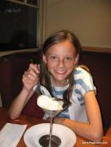 Eating Dessert.JPG