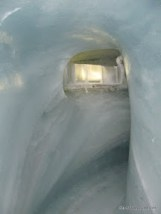 Ice Cave - Jungfrau-8.JPG
