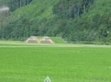 Nuclear Fallout Shelter - Switzerland.JPG