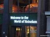 Heineken Brewery - Amsterdam.JPG