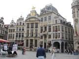 Brussels-13.JPG