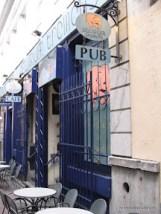 Brussels-65.JPG