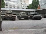 Brussels War Museum-5.JPG