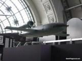 Brussels War Museum-11.JPG