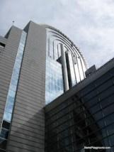 European Union Buildings-6.JPG