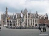 In Bruges-20.JPG