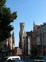 The Belfry in Bruges.JPG