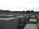 Holocaust Memorial - Berlin-2.JPG