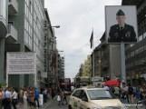Checkpoint Charlie - Berlin.JPG