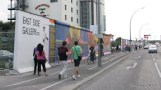 East Side Gallery - Berlin-2.JPG
