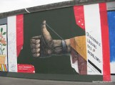 East Side Gallery - Berlin-5.JPG