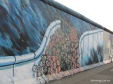 East Side Gallery - Berlin-19.JPG