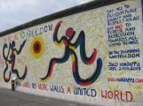 East Side Gallery - Berlin-22.JPG