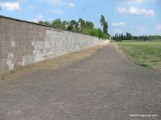 Sachsenhausen Concentration Camp - Germany-38.JPG